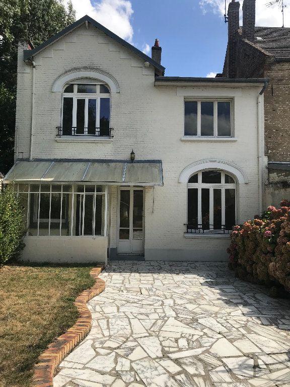 Maison à vendre 6 190m2 à Ribemont vignette-1
