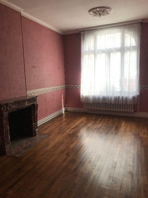 Maison à vendre 6 190m2 à Ribemont vignette-5