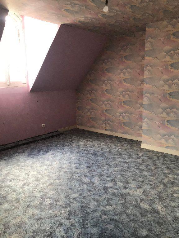 Maison à vendre 6 190m2 à Ribemont vignette-9
