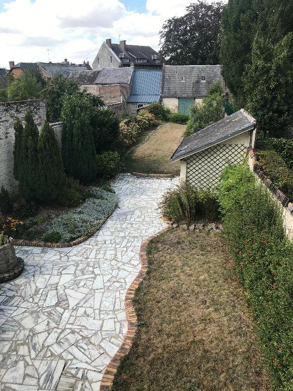 Maison à vendre 6 190m2 à Ribemont vignette-10