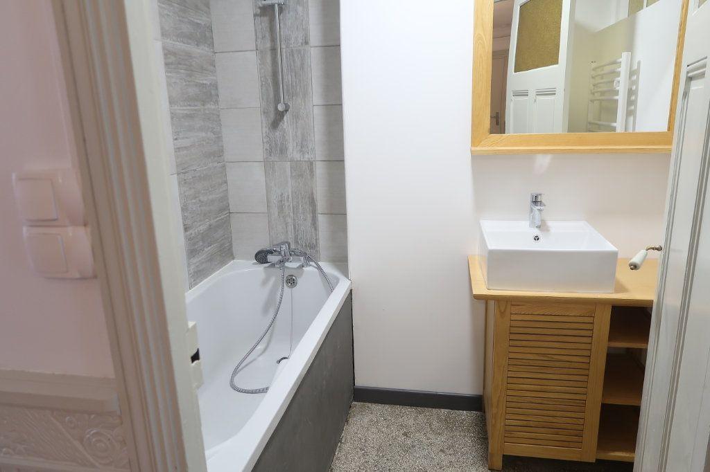 Appartement à louer 2 77m2 à Saint-Quentin vignette-10