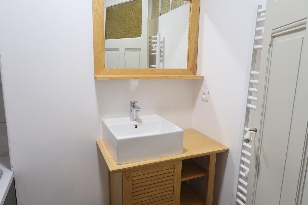 Appartement à louer 2 77m2 à Saint-Quentin vignette-11