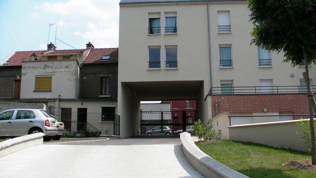 Appartement à vendre 2 43.57m2 à Amiens vignette-4