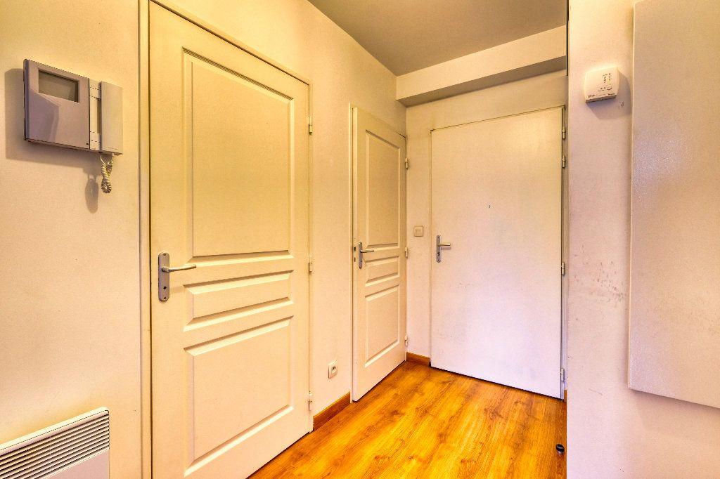 Appartement à vendre 2 43.57m2 à Amiens vignette-6