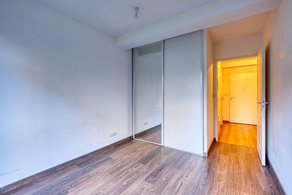 Appartement à vendre 2 43.57m2 à Amiens vignette-7