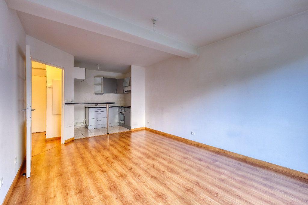 Appartement à vendre 2 43.57m2 à Amiens vignette-8