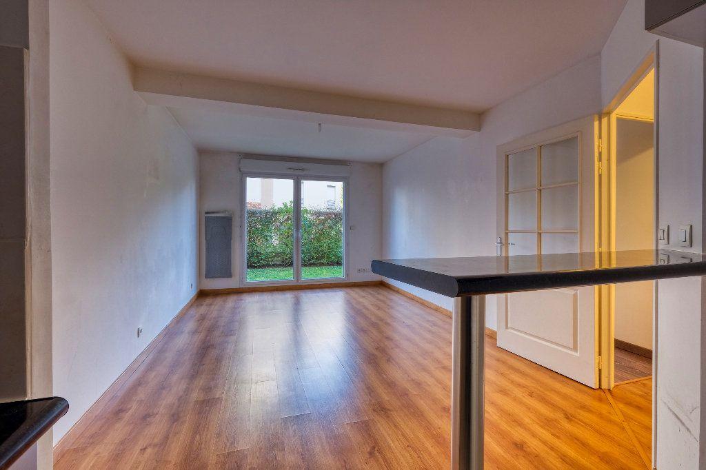 Appartement à vendre 2 43.57m2 à Amiens vignette-9
