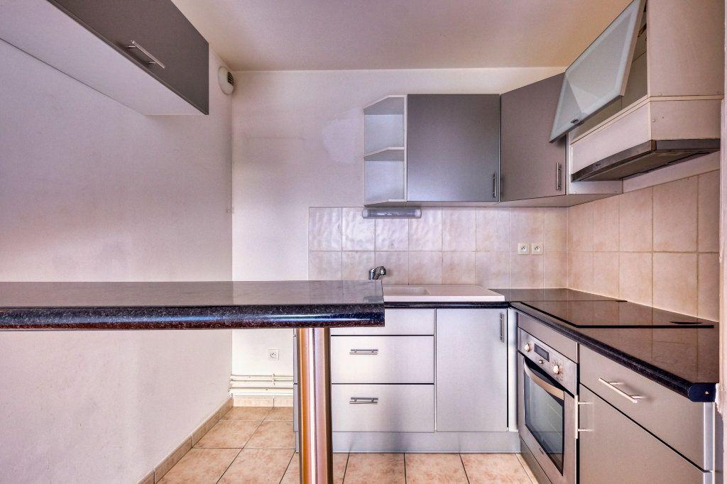 Appartement à vendre 2 43.57m2 à Amiens vignette-11