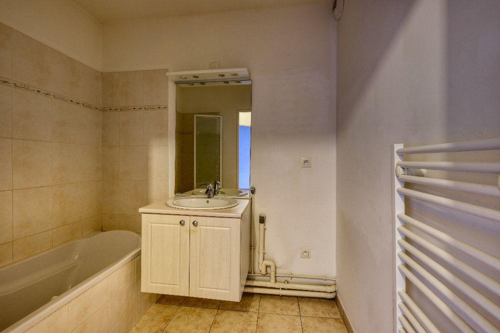 Appartement à vendre 2 43.57m2 à Amiens vignette-12