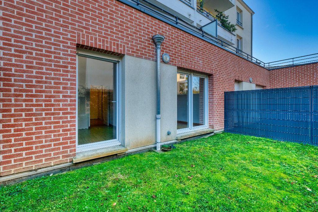 Appartement à vendre 2 43.57m2 à Amiens vignette-13