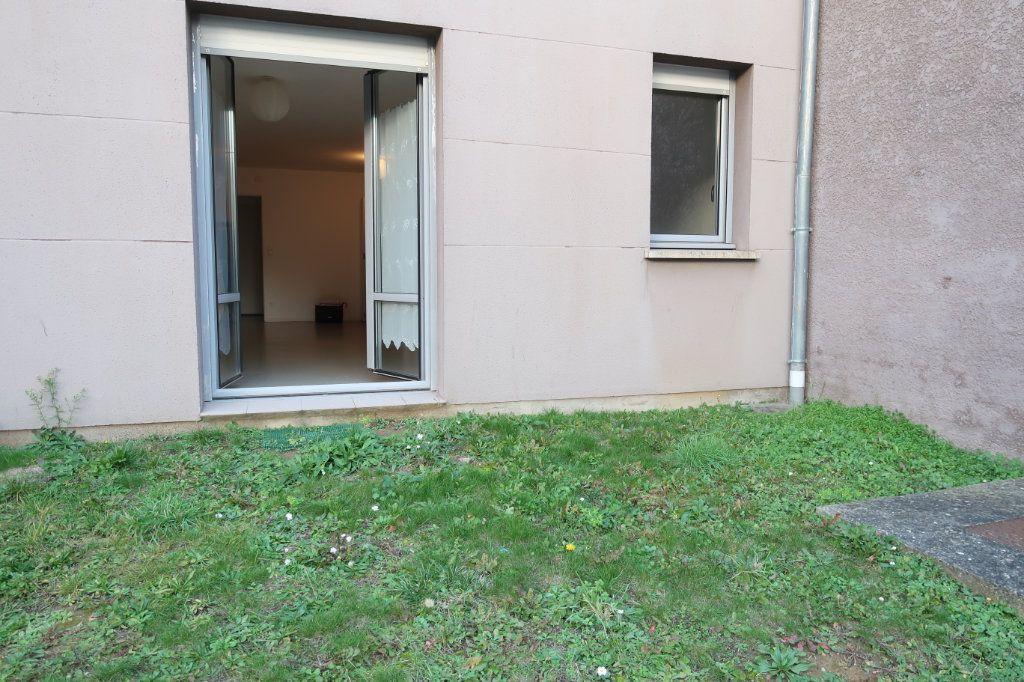 Appartement à louer 2 54.42m2 à Amiens vignette-2
