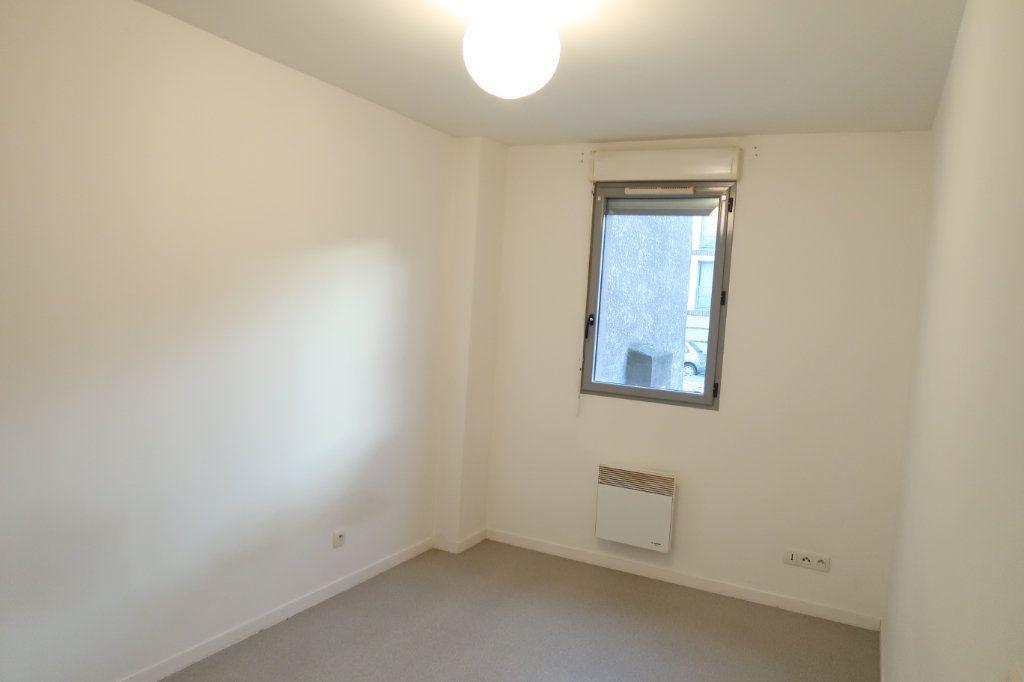 Appartement à louer 2 54.42m2 à Amiens vignette-5
