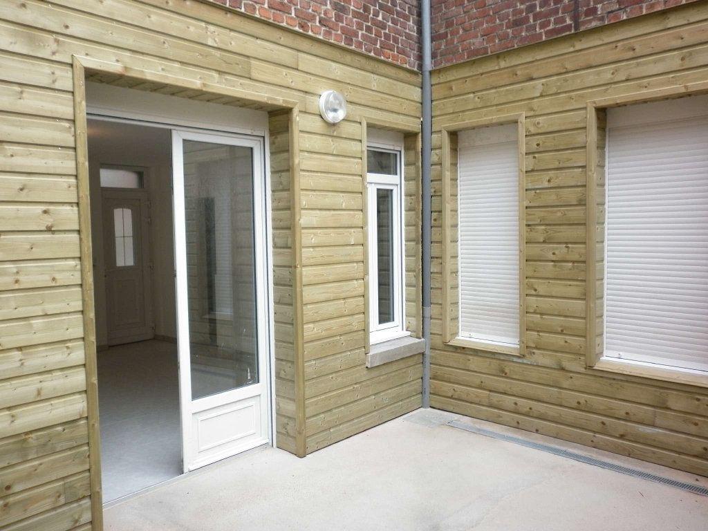 Maison à vendre 6 96.48m2 à Saint-Quentin vignette-2