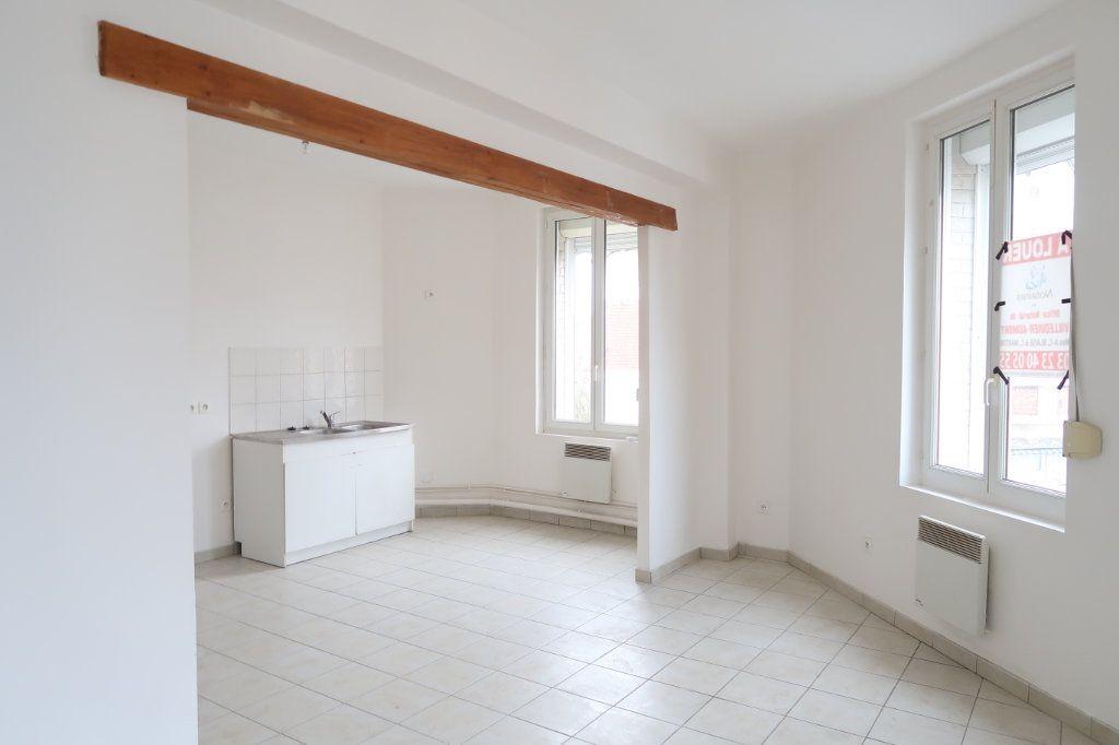 Appartement à louer 4 71.65m2 à Chauny vignette-3