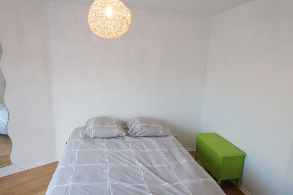 Appartement à louer 2 32.99m2 à Amiens vignette-4