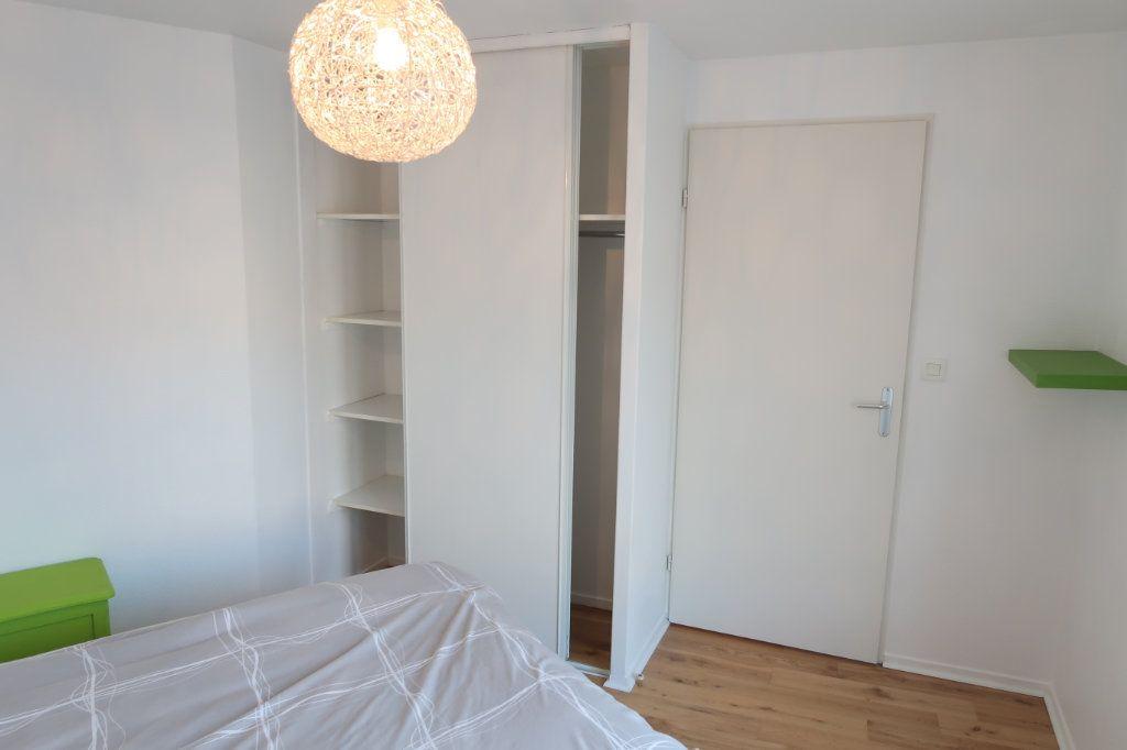 Appartement à louer 2 32.99m2 à Amiens vignette-5