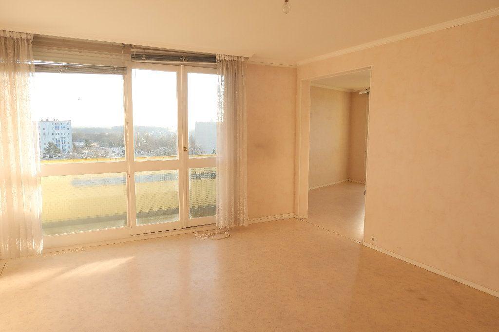 Appartement à vendre 5 93m2 à Saint-Quentin vignette-1