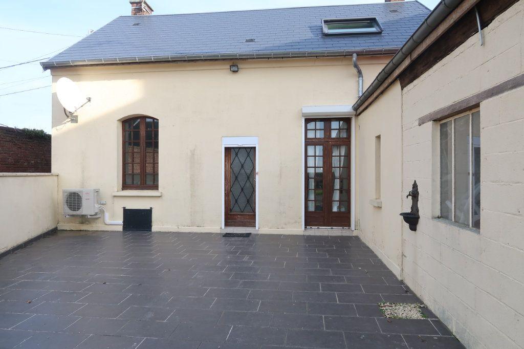 Maison à vendre 5 105m2 à Pontru vignette-1