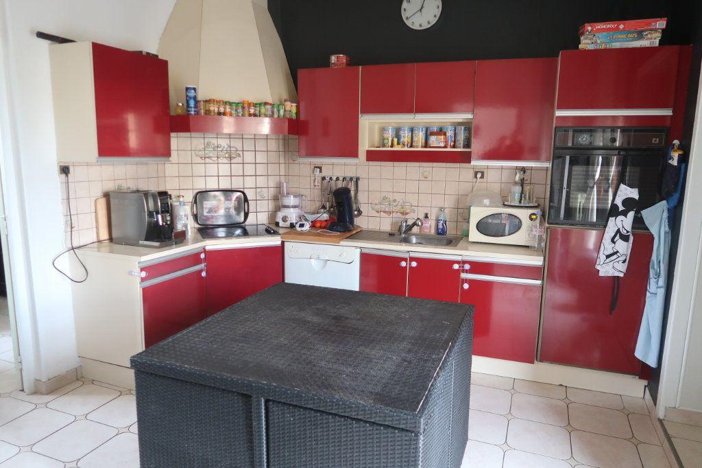 Maison à vendre 5 105m2 à Pontru vignette-4