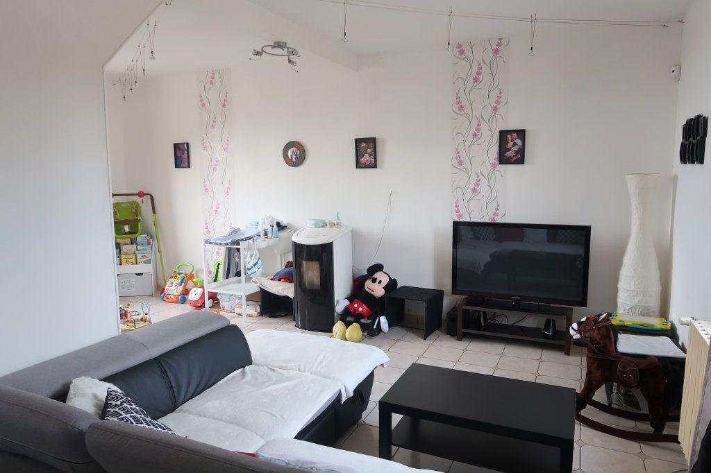 Maison à vendre 5 105m2 à Pontru vignette-5
