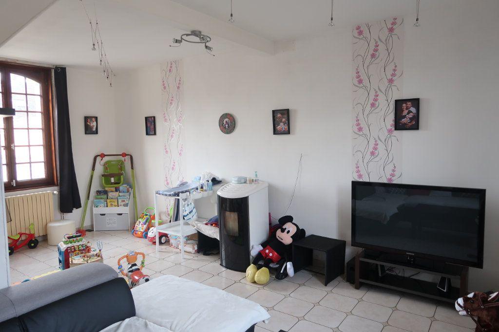 Maison à vendre 5 105m2 à Pontru vignette-6
