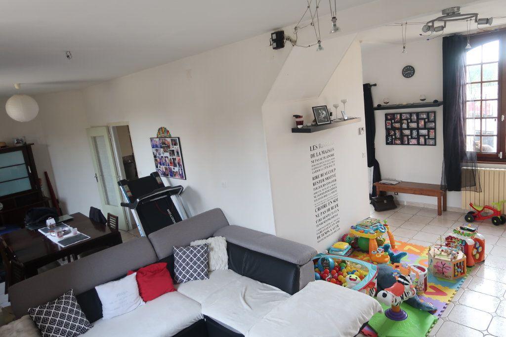 Maison à vendre 5 105m2 à Pontru vignette-15