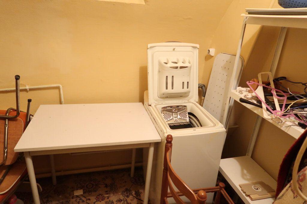 Appartement à louer 2 35.95m2 à Saint-Quentin vignette-7