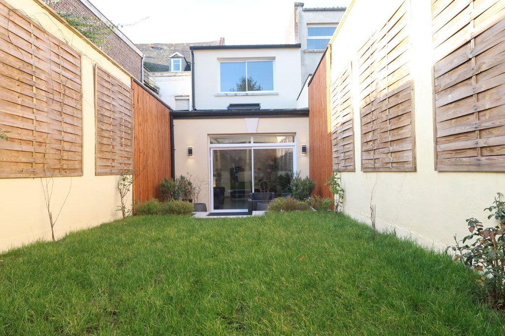 Maison à vendre 4 96m2 à Saint-Quentin vignette-10