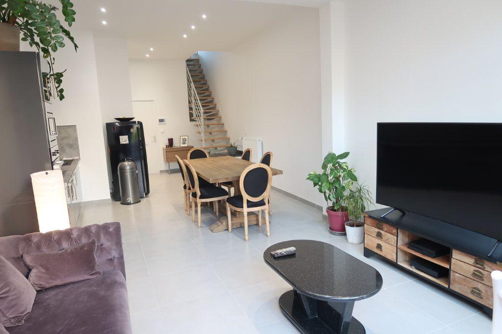 Maison à vendre 4 96m2 à Saint-Quentin vignette-11