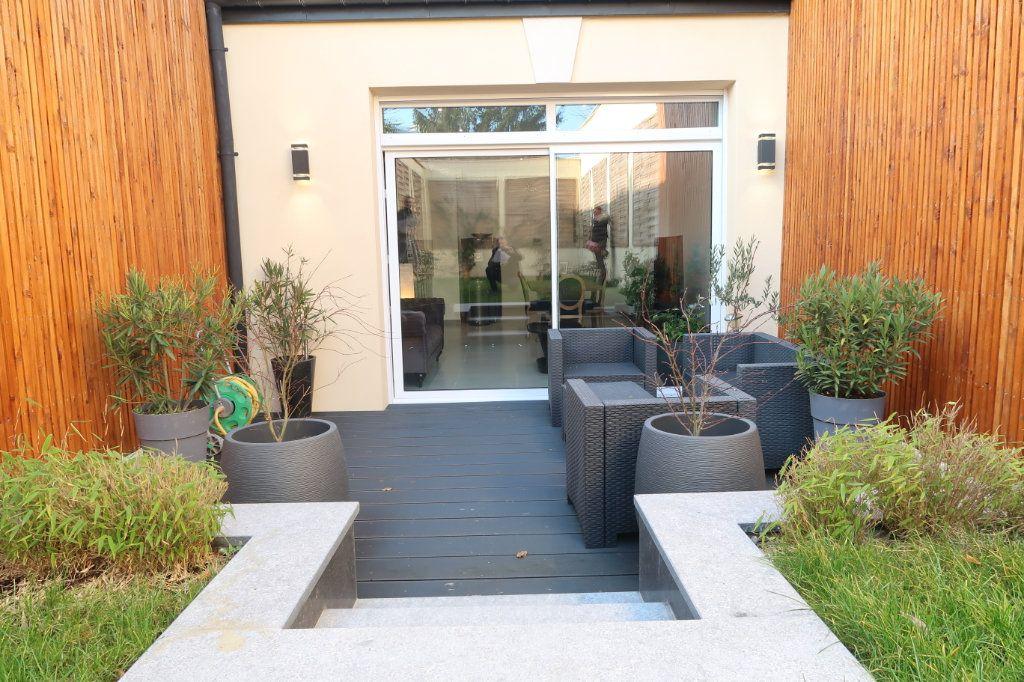 Maison à vendre 4 96m2 à Saint-Quentin vignette-13