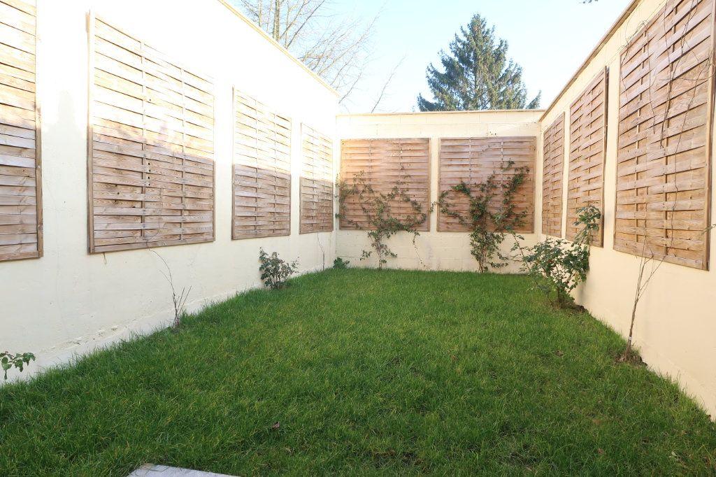 Maison à vendre 4 96m2 à Saint-Quentin vignette-14