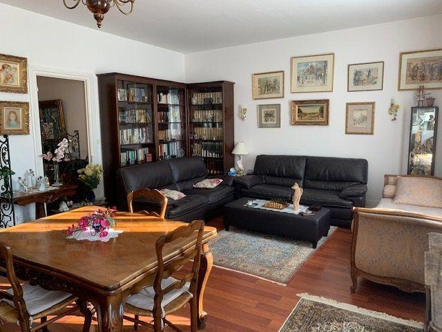 Appartement à vendre 4 82m2 à Saint-Quentin vignette-2