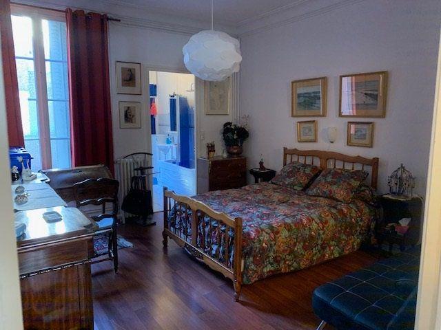 Appartement à vendre 4 82m2 à Saint-Quentin vignette-3