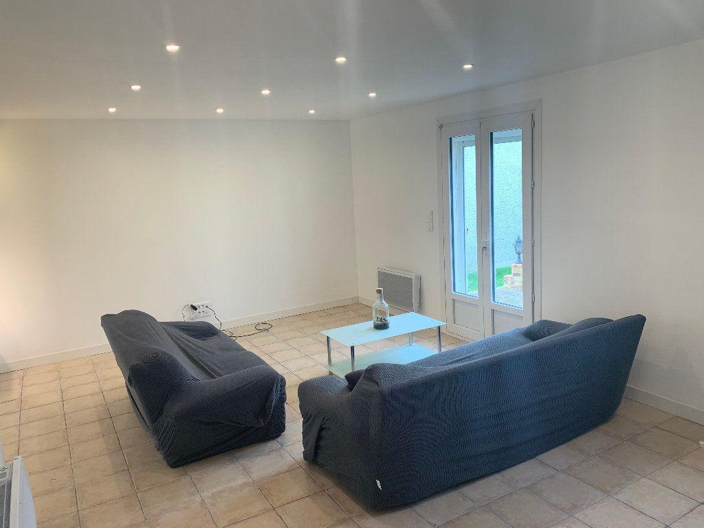 Maison à vendre 5 190m2 à Gricourt vignette-2