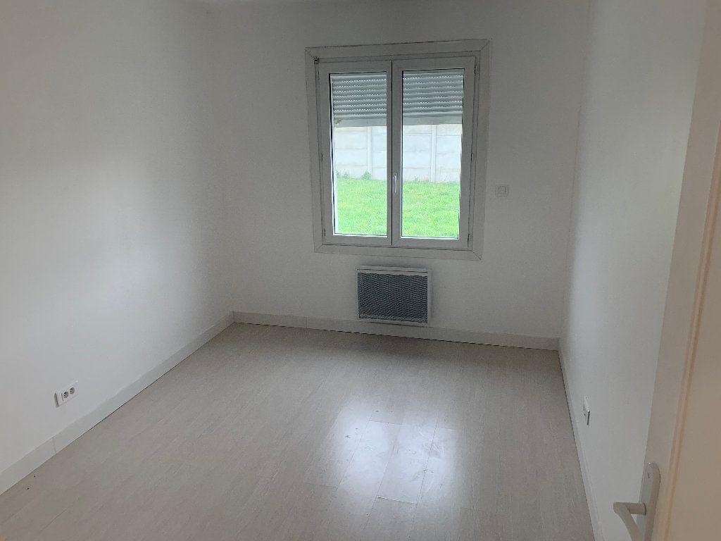 Maison à vendre 5 190m2 à Gricourt vignette-5