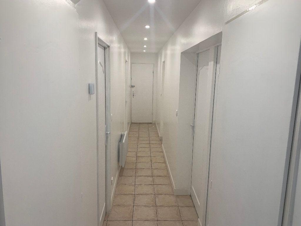 Maison à vendre 5 190m2 à Gricourt vignette-7