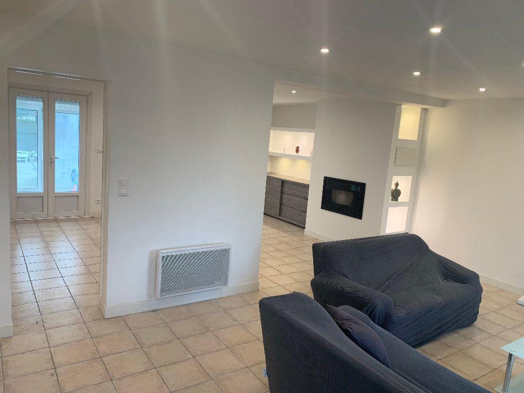 Maison à vendre 5 190m2 à Gricourt vignette-8