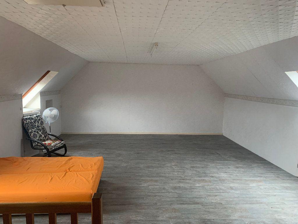 Maison à vendre 5 190m2 à Gricourt vignette-9