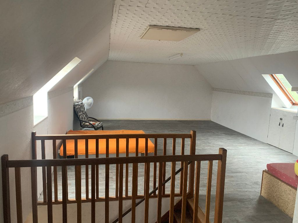 Maison à vendre 5 190m2 à Gricourt vignette-10