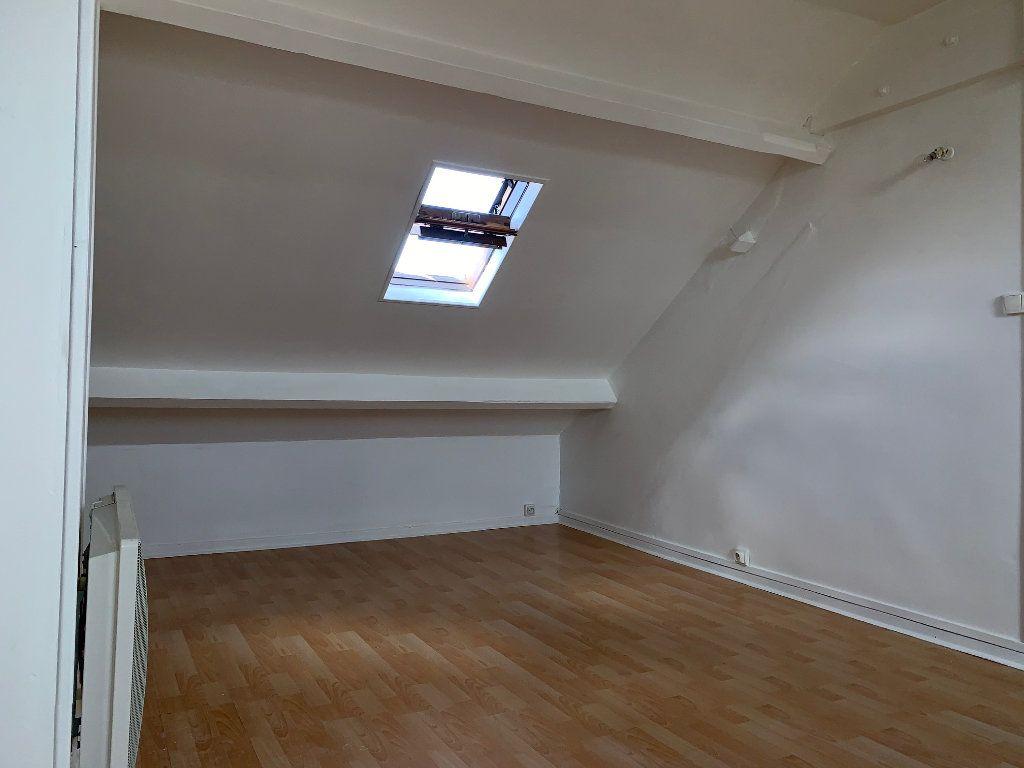 Appartement à louer 3 41m2 à La Fère vignette-2