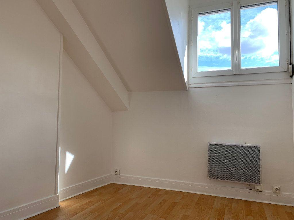 Appartement à louer 3 41m2 à La Fère vignette-4