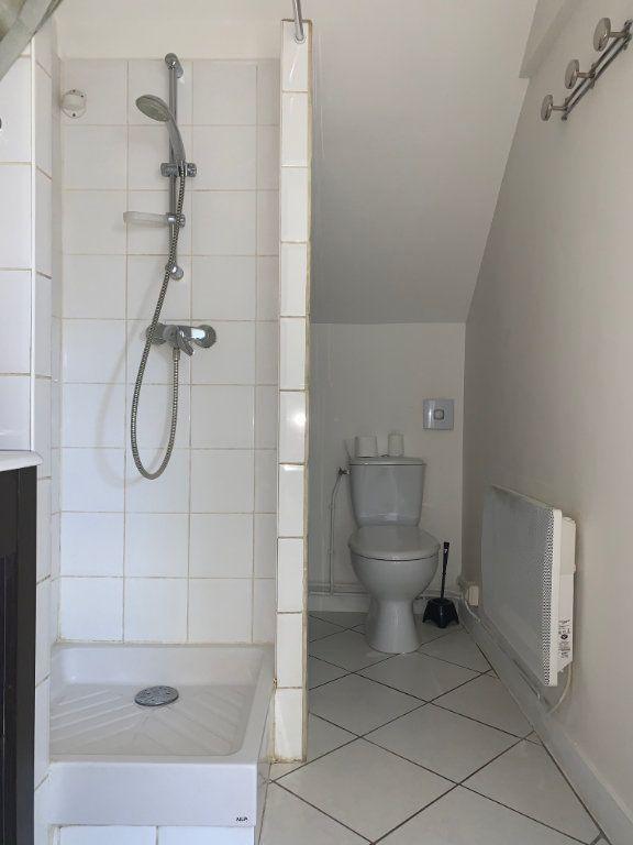Appartement à louer 3 41m2 à La Fère vignette-7
