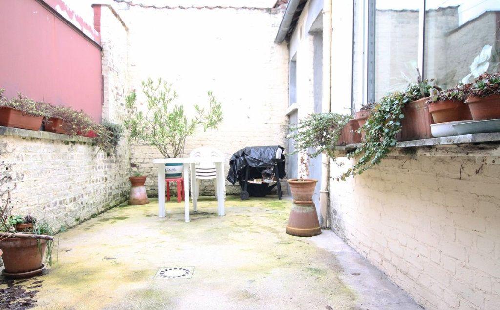 Maison à vendre 4 100m2 à Saint-Quentin vignette-4