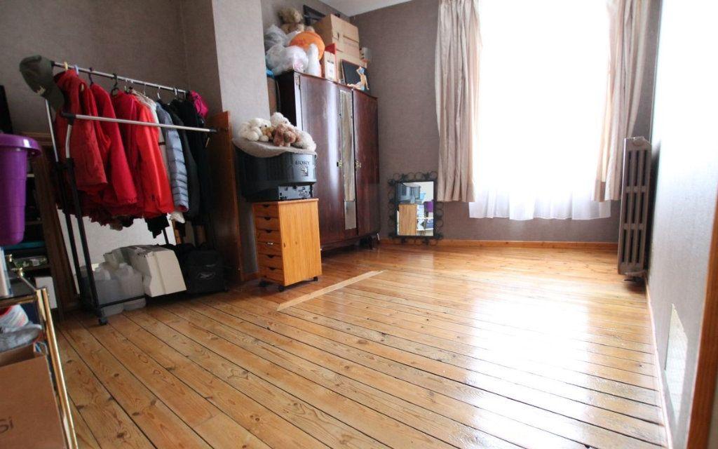 Maison à vendre 4 100m2 à Saint-Quentin vignette-5