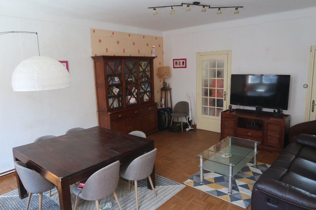 Maison à vendre 6 147m2 à Saint-Quentin vignette-6