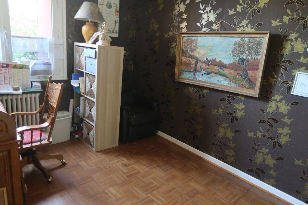 Maison à vendre 6 147m2 à Saint-Quentin vignette-9