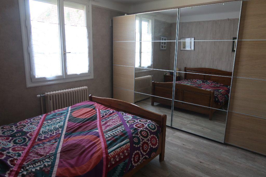 Maison à vendre 6 147m2 à Saint-Quentin vignette-14