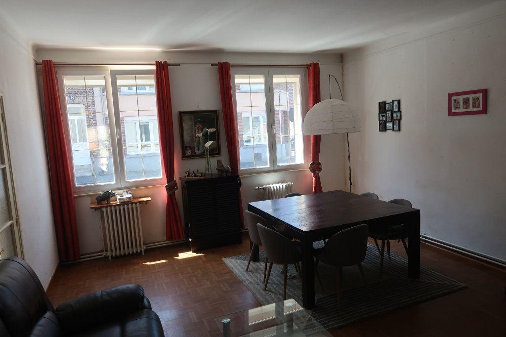 Maison à vendre 6 147m2 à Saint-Quentin vignette-17