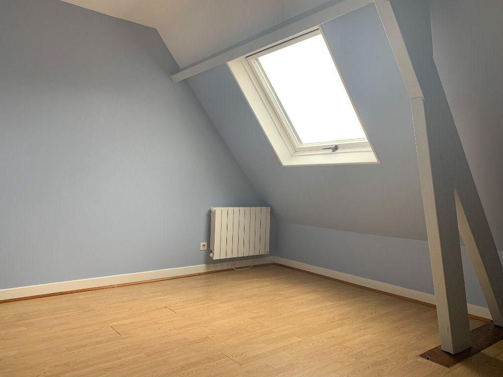 Appartement à louer 2 50.2m2 à Chauny vignette-3