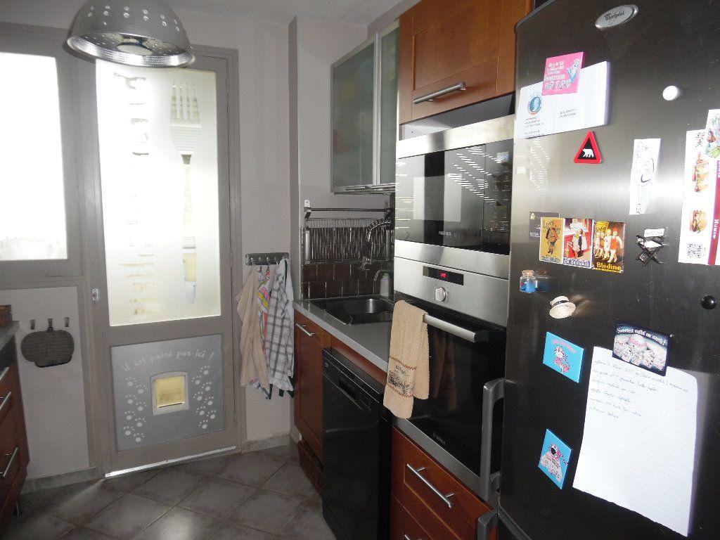 Appartement à vendre 4 69m2 à Saint-Quentin vignette-2